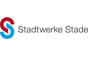 Logo Stadtwerke Stade