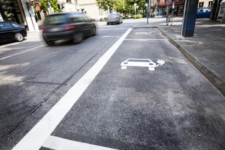 Der WLTP soll endlich für realitätsnahe Angaben zum Kraftstoffverbrauch von Elektrofahrzeugen sorgen