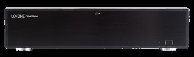 Abbildung des Loxone Music Server - Loxone Musik Server