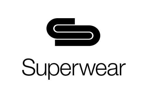 Superwear will sich erstmal auf den Bereich Gaming spezialisieren