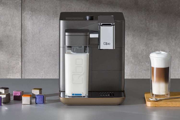 """Der Befehl """"Alexa mach Kaffee!"""" gehört in Zukunft sicher zum Alltag"""