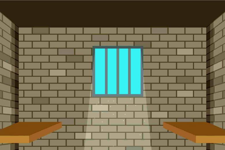 Alexa Skill Escape Room Sprachgesteuertes Abenteuerspiel