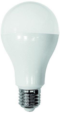 Sigma Casa Light LED Lampe