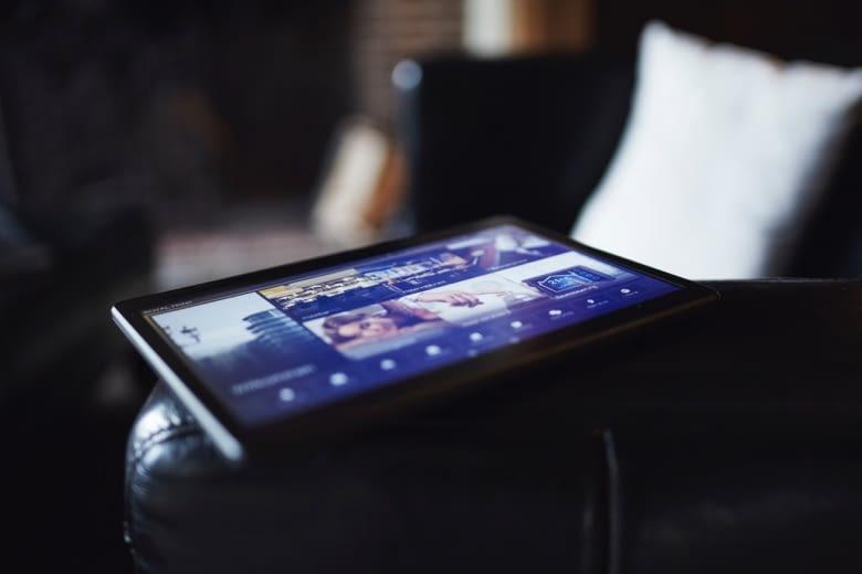 betterspace-tablet-als-gaestemappe
