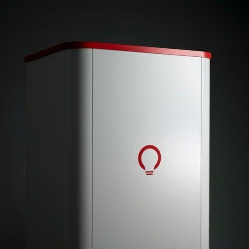 Effizienter, sicherer und umweltfreundlicher Stromspeicher ohne Lithium-Ionen-Akku