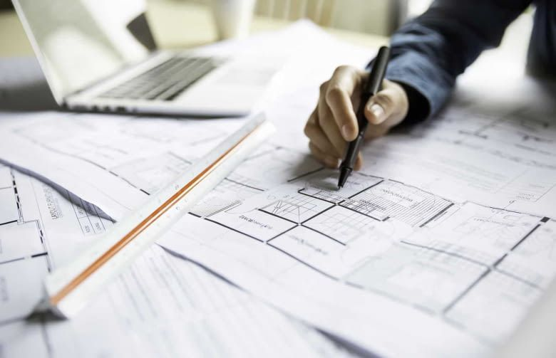 smart-home-planung-vor-sanierung