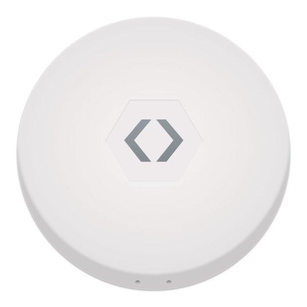 Bluetooth-Sender - LinkDesk Room Locator