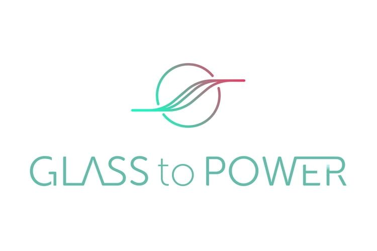 Glass to Power ermöglicht die flexiblere Gewinnung von Solarenergie