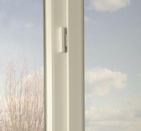 HomeMatic-eq-3-Funk-Fensterkontakt