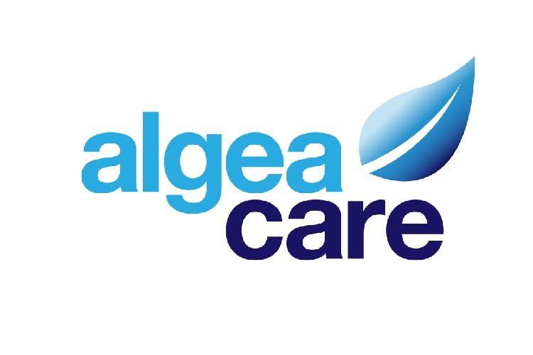 Über das Online Portal Algea Care lassen sich Termine ohne lange Wartezeit buchen