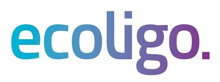 ecoligo will die Umweltbelastung reduzieren und für mehr grüne Energie sorgen