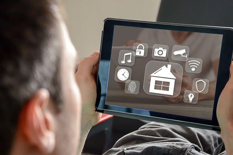 Eine gute Planung und das Bewusstsein über die eigenen Vorstellungen vermeidet Fehler bei der Smart Home Umsetzung