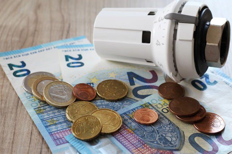 Wer alle wichtigen Faktoren prüft, hat am Ende des Jahres deutlich mehr Geld im Portemonnaie