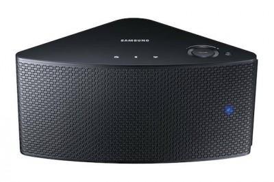 Bild des Samsung M3 Multiroom Lautsprechers