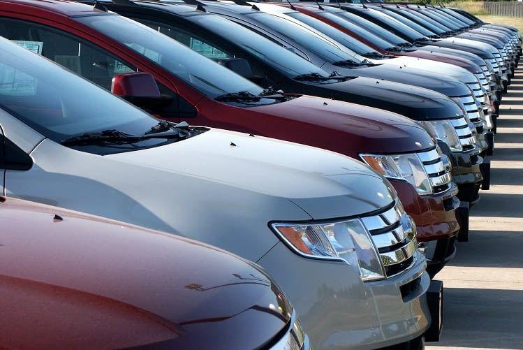 Bei gebrauchten Elektroautos sollte vor allem die Batterie unter die Lupe genommen werden