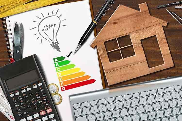 Ein professionelles Smart Home beginnt mit einer sorgfältigen Planung