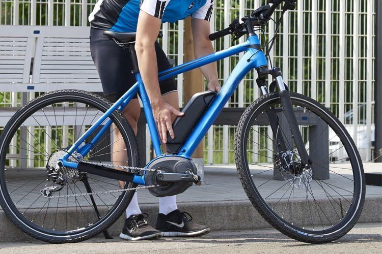 Mehr Geschwindigkeit und Reichweite sind die Hauptgründe fürs E-Bike Tuning