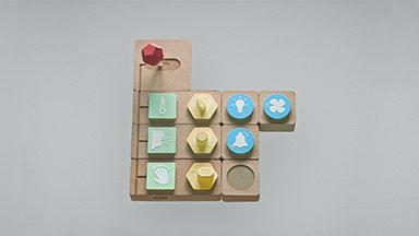 Project Bloks - Wie Google Code und Spielzeug vermischt