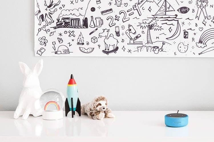 Kinder-Skills finden sich im Amazon Skill Store in der Kategorie Kinder