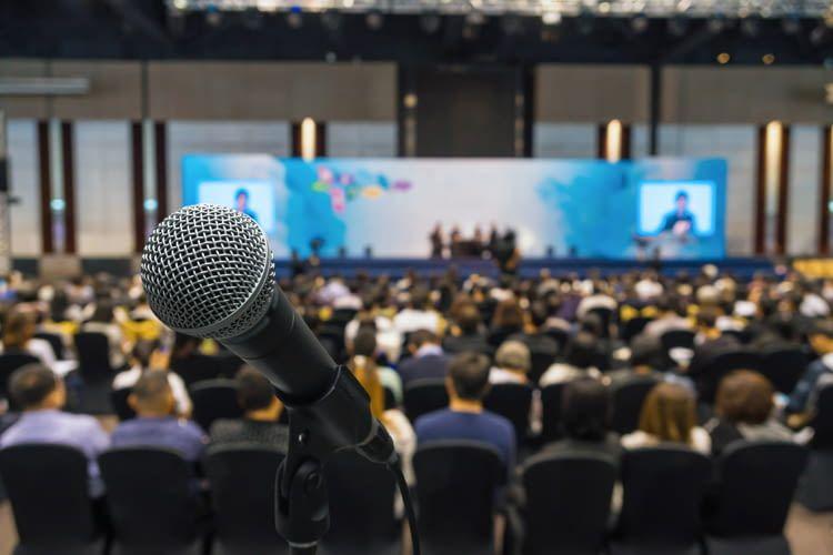 169 Labs veranstaltet die ALL ABOUT VOICE in München
