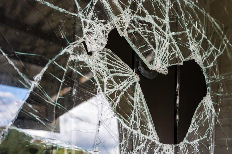 Die Versicherung ersetzt den materiellen Schaden - aber keine Erinnerungsstücke