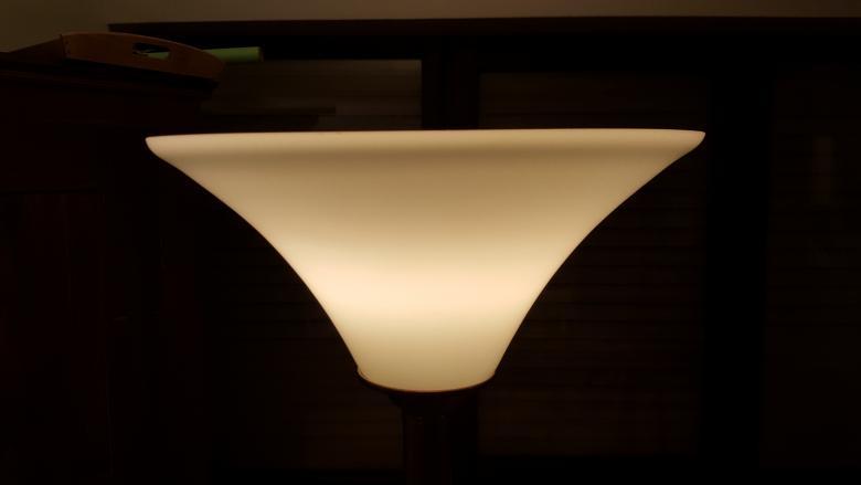 Osram Lightify Lichtstimmung warm-weiß