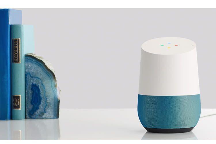 Google weiß welche Bücher wir lesen, welche Songs wir hören, welche Geräte wir wann benutzen u.v.m.