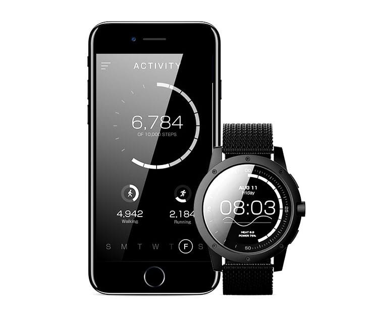 matrix-powerwatch-synchronisiert-mit-app