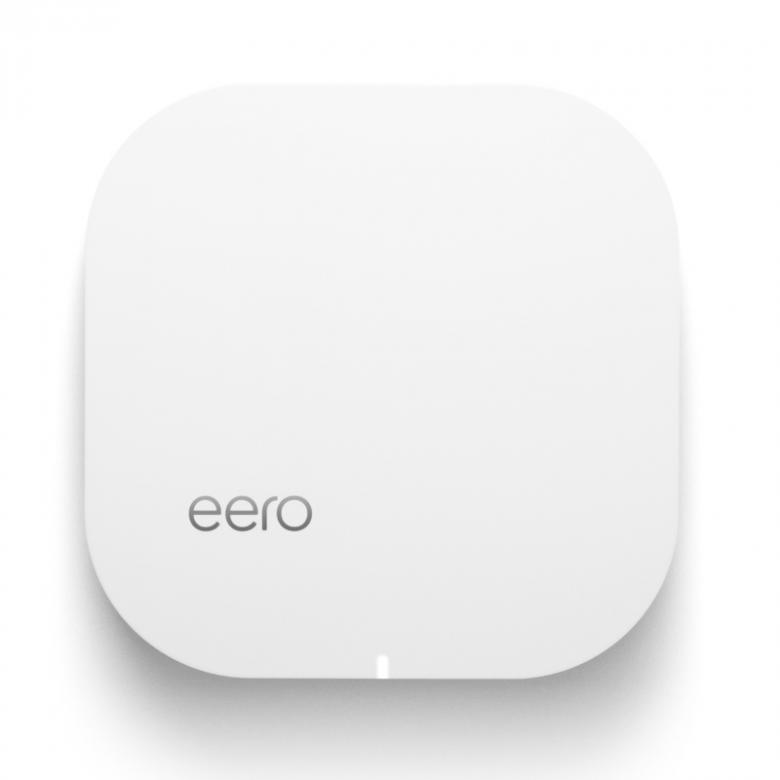 Eero WiFi Router