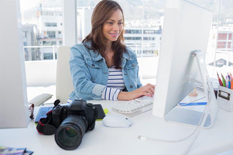spiegelreflexkamera test berblick 2019 diese kameras berzeugen. Black Bedroom Furniture Sets. Home Design Ideas