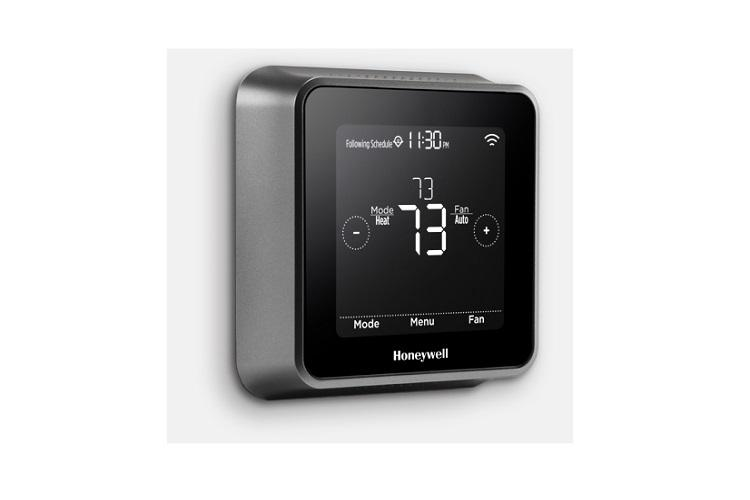 honeywell-lyric-t5-wifi-thermostat