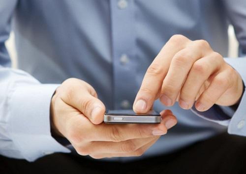 Firmwave Edge macht Geräte smart steuerbar @ [rangizzz] stock.adobe.com