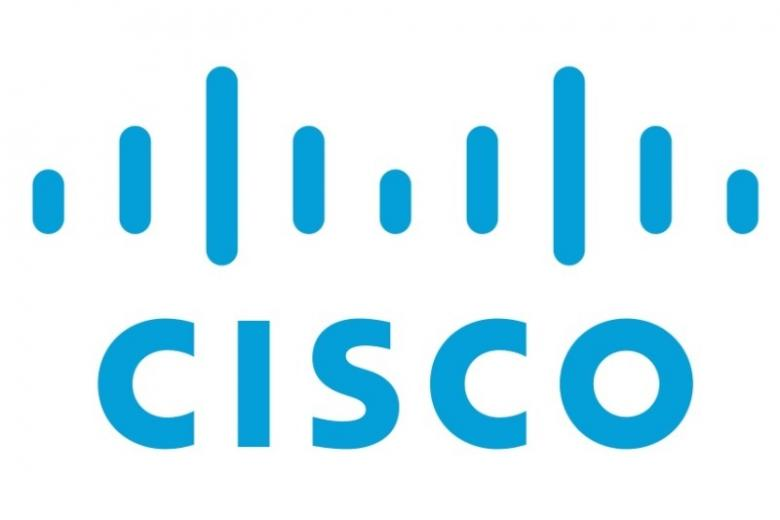 Das Cisco Logo