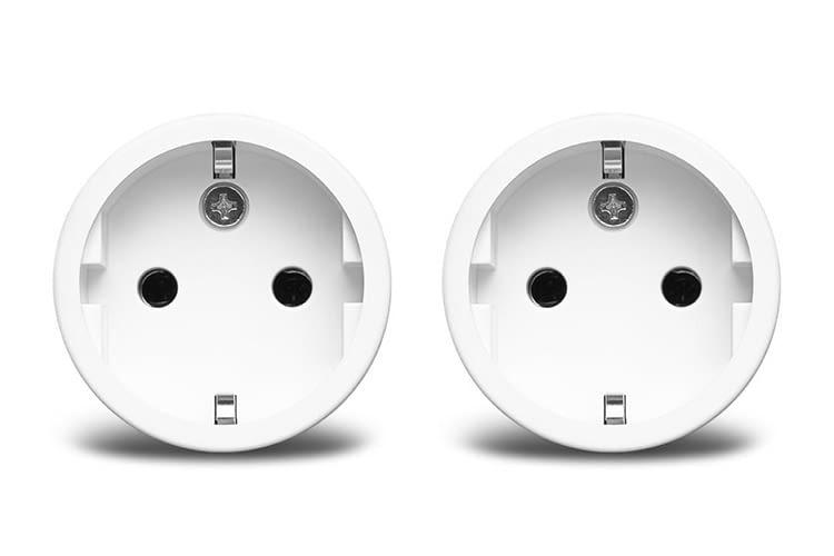 MEDION Smart Home Sparpaket: Zwei intelligente Zwischenstecker für knapp 65 Euro