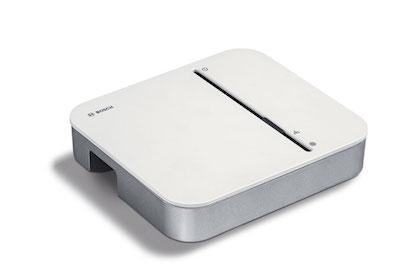 Abbildung Bosch Smart Home Controller
