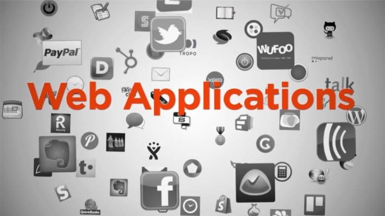 Zapier bietet über 750 Apps zur Optimierung der eigenen Arbeitsprozesse