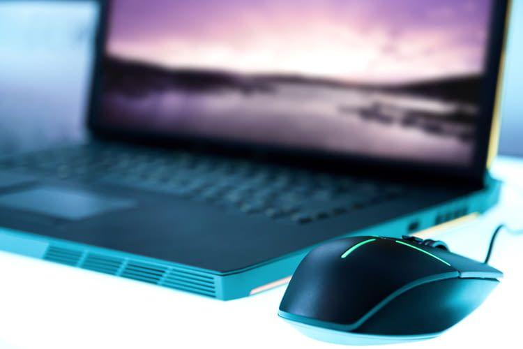 Intel Prozessoren eignen sich besser für Foto und Videobearbeitung