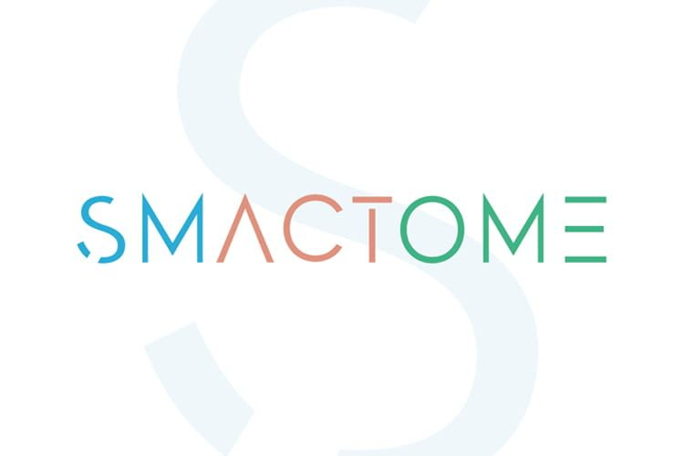 SMACTOME setzt bei seiner Partnerwahl ausschließlich auf bekannte und etablierte Firmen