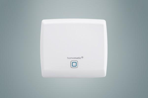 Homematic IP Access Point - die Smart Home Zentrale