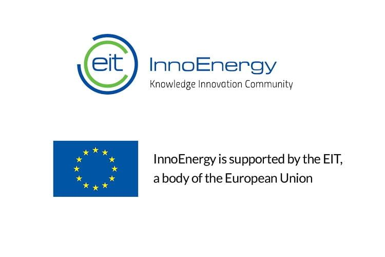 Die KIC InnoEnergy startete die home&smart als Start-Up