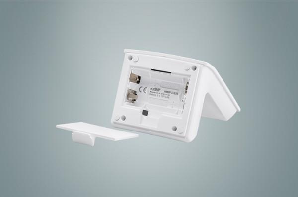 Homematic IP Tischaufsteller von eQ-3