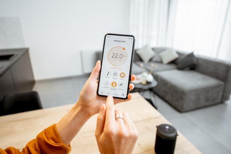 smart-home-bedienbarkeit