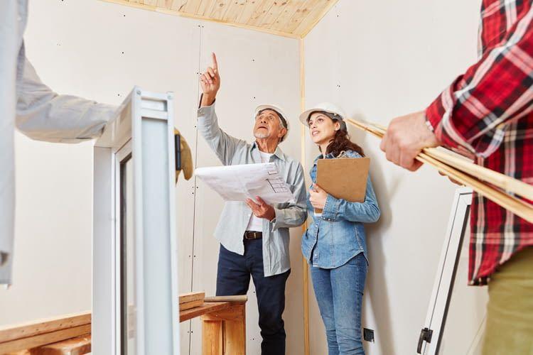 die besten tipps zum heizkosten sparen das sagen experten. Black Bedroom Furniture Sets. Home Design Ideas