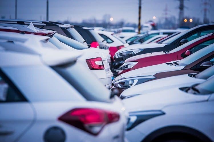 Gebrauchte E-Autos ohne Batterie gibt es oftmals schon für weniger als 4.000 Euro