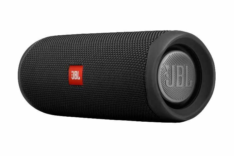 Rose Glen North Dakota ⁓ Try These Jbl Flip Bluetooth