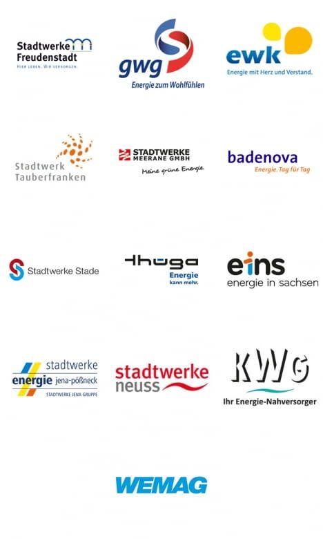 referenzen-bestandskunden-stadtwerke-und-energieversorger