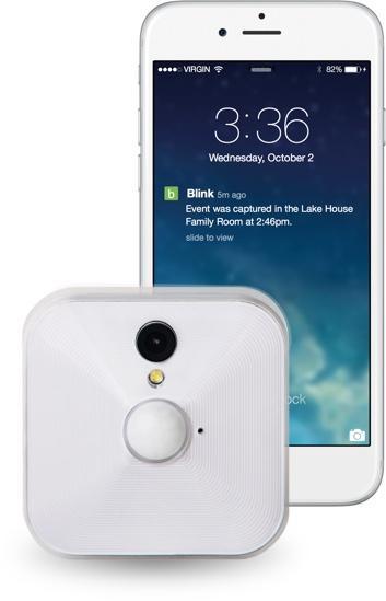 blink-kamera-iphone-app