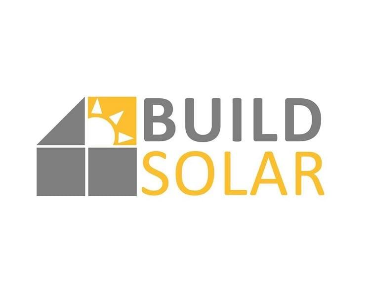 Build Solar geht in die gleiche Richtung wie Innovator Tesla