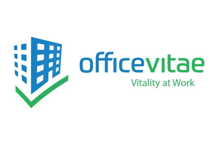 Durch das Einbeziehen subjektiver Empfindungen hebt sich OfficeVitae von anderen Anbietern ab