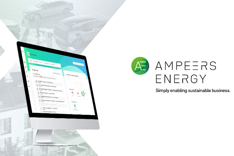 Die AE Lösungen ermöglichen eine CO2- und Kostendreduktion